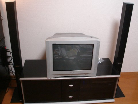 DSC06608m.JPG