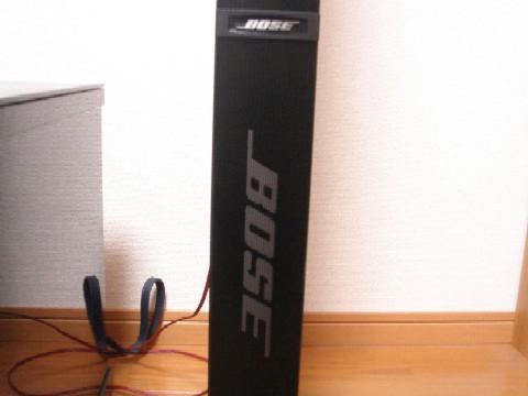 DSC06611m.JPG